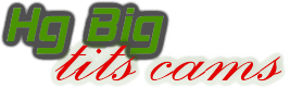 Big Tits Cams